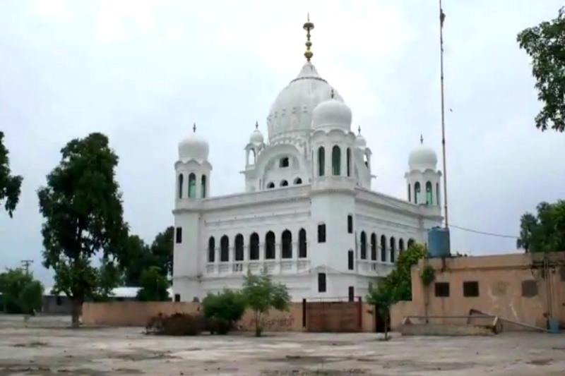 Despite Imran Khan's Assurance, Pak to Charge $20 from Sikh Pilgrims on Kartarpur Inaugural Tomorrow