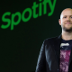 spotify daniel ek streaming albums comments controversy Spotify Offering to Boost Artists Algorithm Placement in Exchange for Reduced Royalties