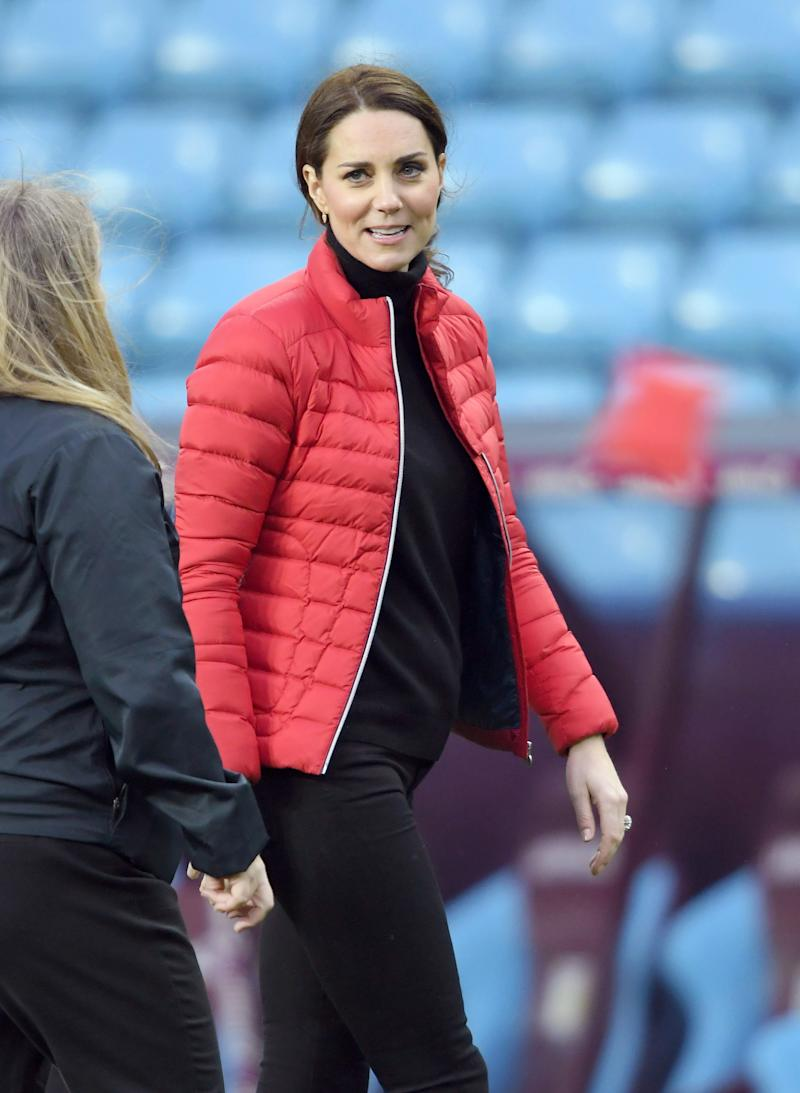 kate_middleton_gettyimages-877535068