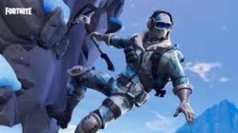 #GamingBytes: Fortnite Winter Royale tournament ill organized, says participants