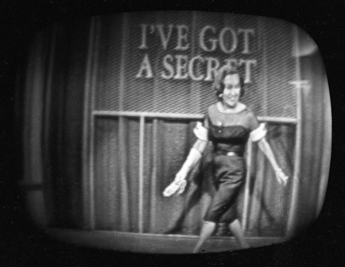 <p>Similar to <em>What's My Line?, I've Got a Secret</em> had a panel of celebrity guests trying to figure out what a contestant's secret was. The secret was usually something unexpected and funny about the contestant. After debuting in 1952 on CBS, the show was revived over the years. The most recent season was on GSN in 2006. The show is pretty similar to today's popular ABC game show revival, <em>To Tell the Truth.</em></p>