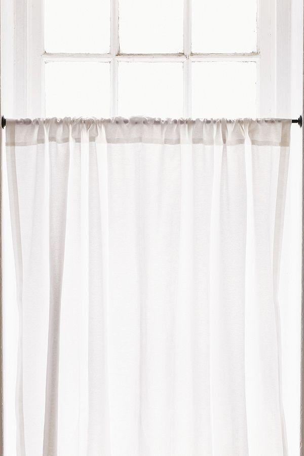 "Get it <a href=""https://www.urbanoutfitters.com/shop/coretto-tension-rod?category=rugs-curtains&color=001"" target=""_blank"">here</a> for $16."