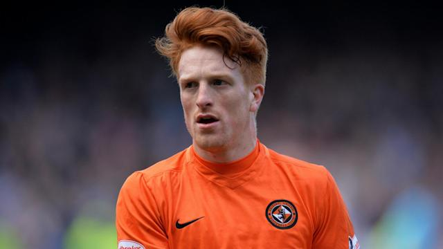 Dundee United beat Inverness CT 3-2 to end their four-game losing streak, with Simon Murray scoring a double.
