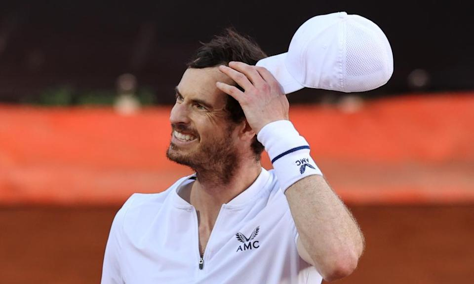 <span>Photograph: Clive Brunskill/Getty Images</span>