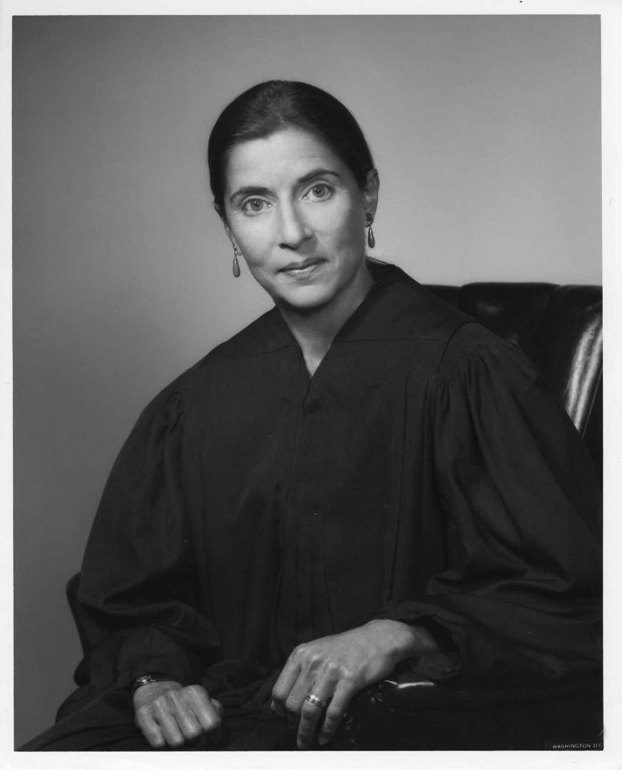 <p>Working with the American Civil Liberties Union, Ginsburg began litigating sex-discrimination cases. Her strategy was to take on winnable cases to slowly nullify institutionalized discrimination against woman with new legal precedents, though some feminists at the time criticized her for not going far enough. Before setting on the bench herself, Ginsburg argued six cases in front of the Supreme Court — and won five.</p>