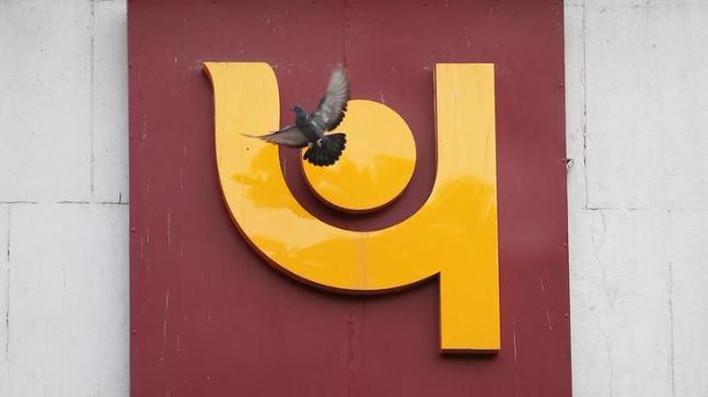 CBI has seized service records and files of Gokulnath Shetty, the former deputy manager at PNB's Brady House branch, who is believed to be the mastermind behind the alleged Rs 11,400-crore fraud.