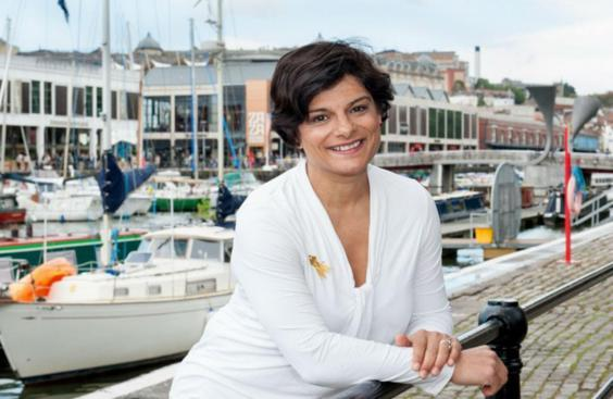 Thangam Debbonaire: 'An unnecessary subsidy for second homeowners will only worsen the housing crisis'