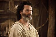 "<p>Get a glimpse into the childhood of Jesus Christ as he and his family depart Egypt to return home to Nazareth. </p> <p> <a href=""http://www.netflix.com/search?q=The%20Young%20Messiah&amp;jbv=80080357"" class=""link rapid-noclick-resp"" rel=""nofollow noopener"" target=""_blank"" data-ylk=""slk:Watch The Young Messiah on Netflix now."">Watch <strong>The Young Messiah </strong>on Netflix now.</a> </p>"