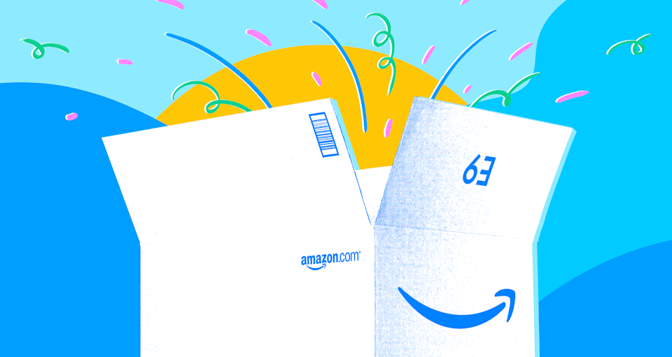 Amazon Prime Day 2021 is shaping up to be the biggest online sale of the summer.