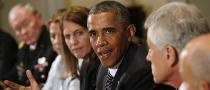 Obama Administration Found Nearly 25 Percent Chance of Ebola Spread to USA…BEFORE Obama Said