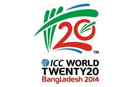 Icc t20 world cup 2014