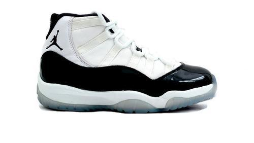 450d0ec1ef53 After Student Gifts Sneakers to Bullied Classmate