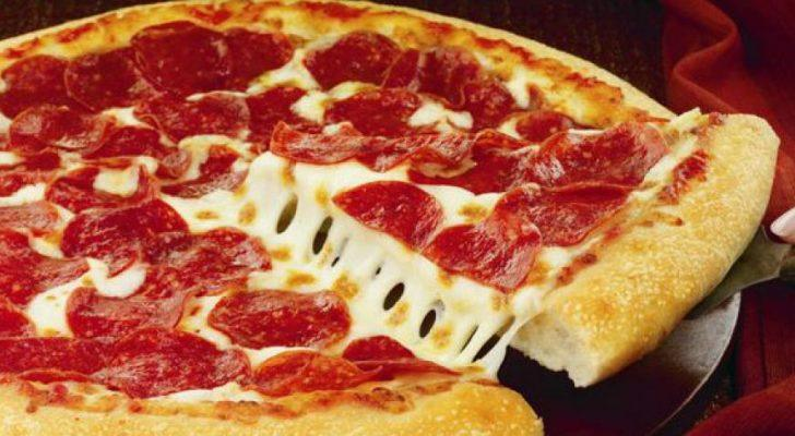 national pizza day deals near me