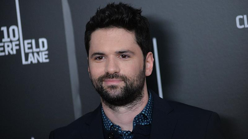 Uncharted movie director Dan Trachtenberg has exited