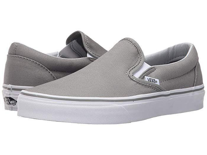 "These classic slip-ons are perfect for everyday wear. Normally $50, get them on sale for $45 during Zappos' 20th Birthday Sale, <strong><a href=""https://fave.co/32Cv3rh"" target=""_blank"" rel=""noopener noreferrer"">then take an additional 20% off when you use code BDAY20 and get them for $35</a>.</strong>"