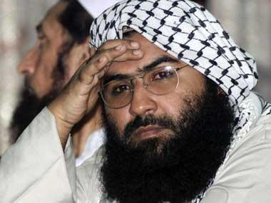 Jaish-e-Mohammed changes name to Majlis Wurasa-e-Shuhuda Jammu wa Kashmir after Masood Azhar's younger brother takes control: Report