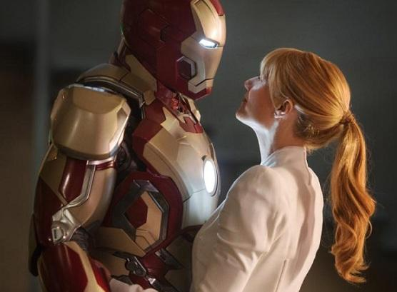 Hollywood's Super-Snub: Comic Book Movies Now Shoot Mainly Elsewhere