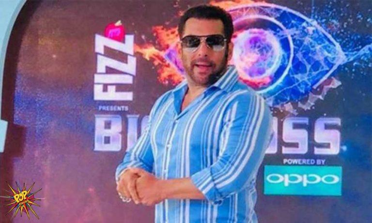Last Minute Change In Timings Of Bigg Boss 12, What Is The Reason?