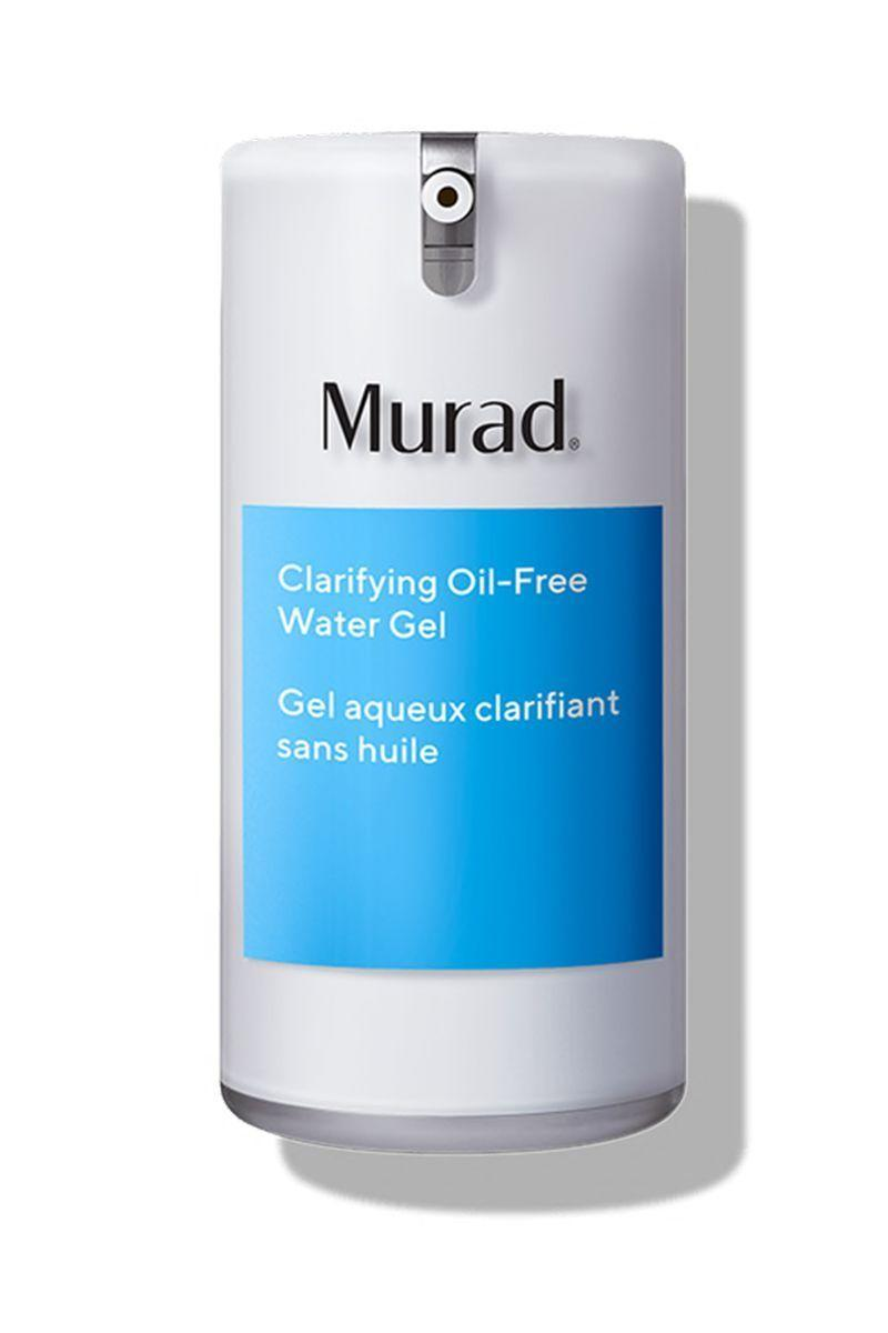 "<p><strong>Clarifying Oil-Free Water Gel</strong></p><p>murad.com</p><p><strong>$44.00</strong></p><p><a href=""https://go.redirectingat.com?id=74968X1596630&url=https%3A%2F%2Fwww.murad.com%2Fproduct%2Fclarifying-oil-free-water-gel-moisturizer%2F&sref=https%3A%2F%2Fwww.elle.com%2Fbeauty%2Fg34671473%2Fblack-friday-cyber-monday-beauty-deals-2020%2F"" rel=""nofollow noopener"" target=""_blank"" data-ylk=""slk:Shop Now"" class=""link rapid-noclick-resp"">Shop Now</a></p><p>Starting November 23rd through November 29th, take 25% off all orders and get a full-size renewing eye cream with order over $150. Cyber Monday through December 6th there will be 30% off the entire site. </p>"