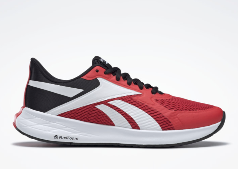 Energen Run Men's Running Shoe - Reebok.