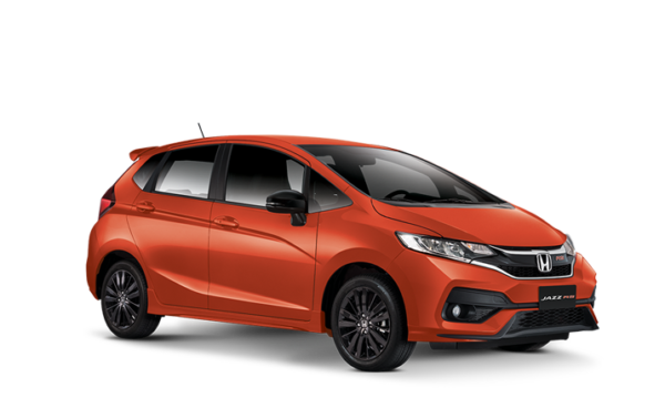 Honda Car Insurance Price in the Philippines - Honda Jazz Car Insurance Price