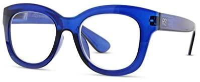Colette Readers by Ryan Simkhai Eyeshop (Photo: Amazon)