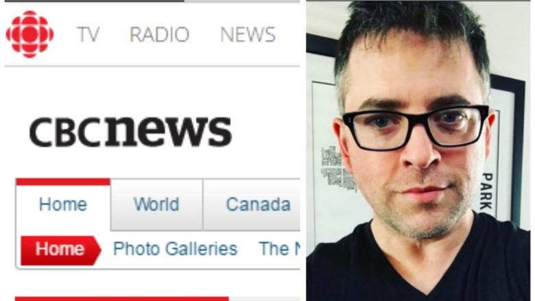 CBC announces leadership changes at The National following 'appropriation prize' controversy