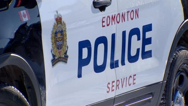 A first-degree murder charge has been laid in connection to the death of a man in northeast Edmonton on Wednesday.