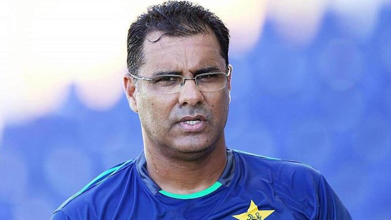 Waqar Younis advocates one brand of ball in Test cricket