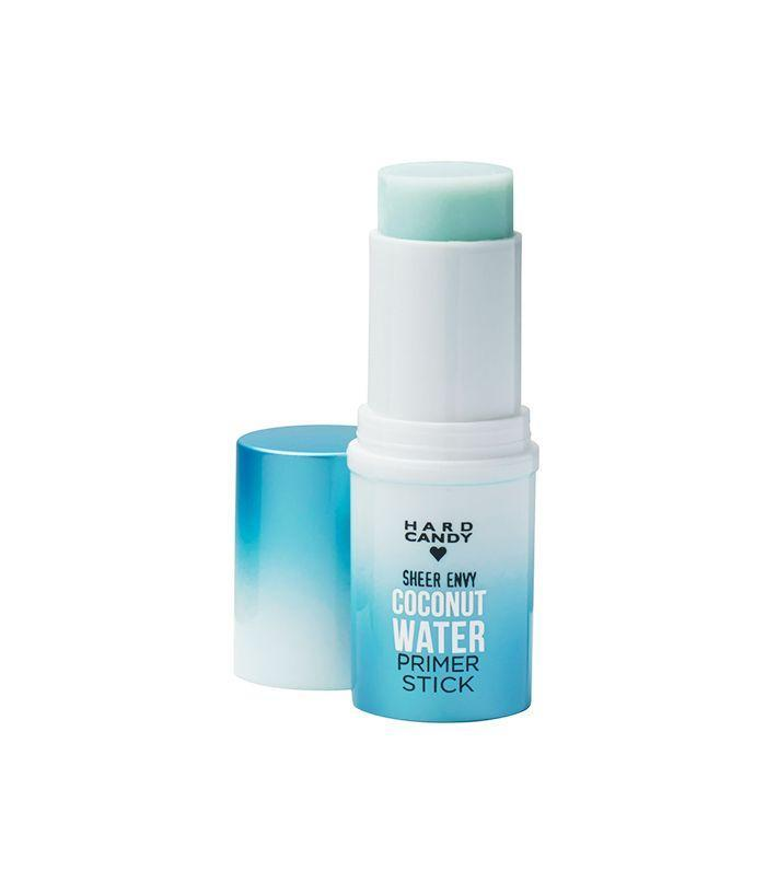 This water-based primer is perfect for cooling you off during the summertime and instantly hydrates and soothes the skin.