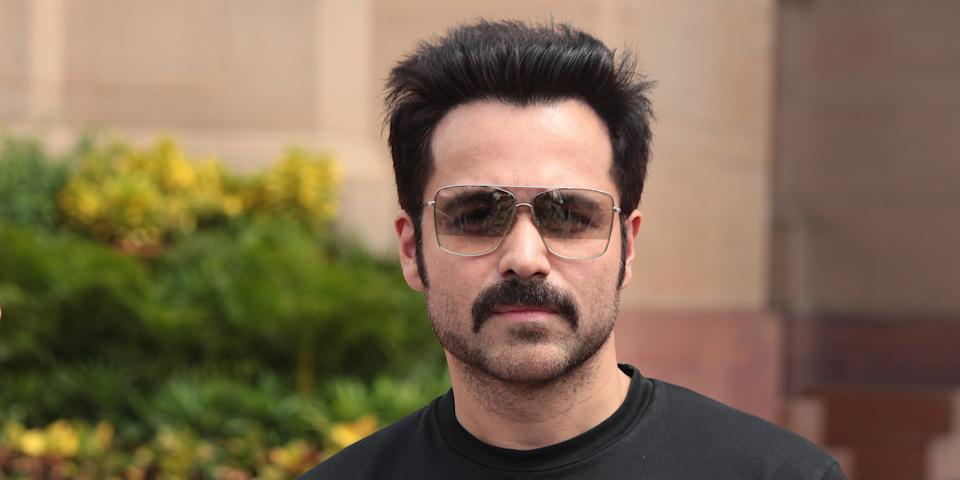 During a 2017 interview, Emraan Hashmi unabashedly said that the reason why he was in the industry was because of his 'inside connection' which landed him his first role in the 2003 film, Footpath. Hashmi, whose uncle is Mahesh Bhatt, said that he would never have an actor if it had not been for the Bhatt relationship.