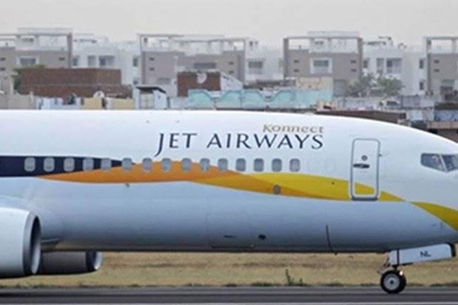 bombay highcourt, jet airways, financial crisis, jet airways in financial crisis, plea agaisnt jet airways, air india, air india demand jet aircraft, jet airways last flight, nclt, , , , jet airways in nclt