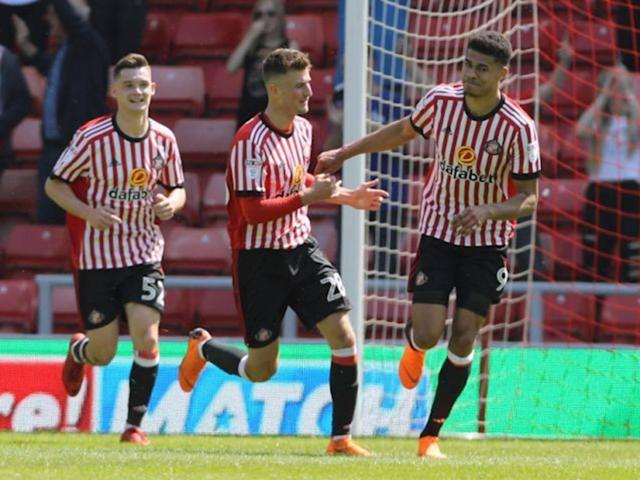 Sunderland a cautionary lesson to Wolves that a Premier League dream can still end in a nightmare