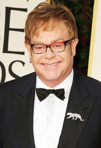 Elton John | Photo Credits: Steve Granitz/WireImage