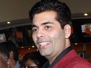 Karan Johar: Don't blame Bollywood for rise in rape cases