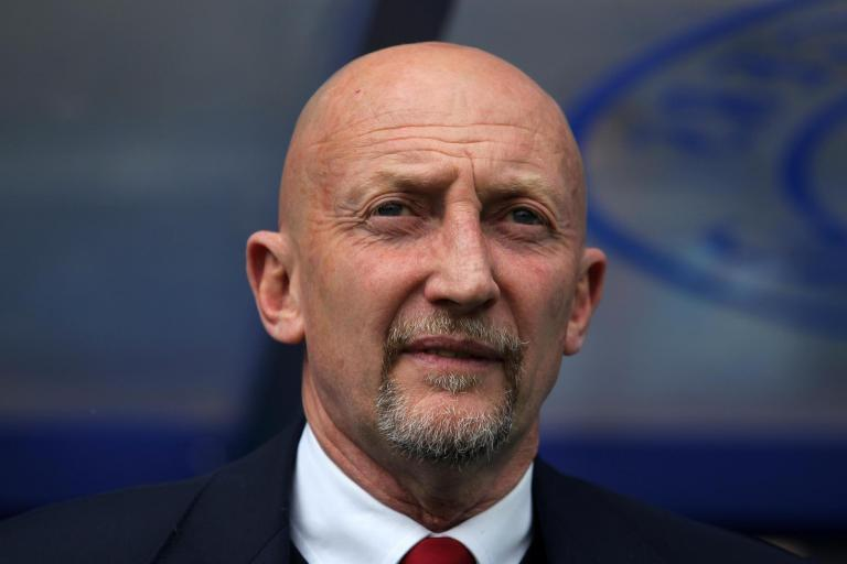QPR 2 Nottingham Forest 0: Ian Holloway's side end losing streak to ease Championship relegation fears