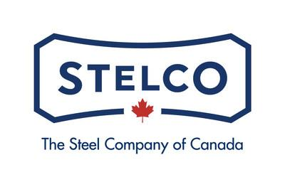 Stelco Inc. (Groupe CNW / Stelco)