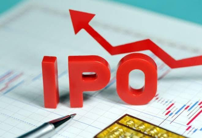 IndiaMart will become the first company to test the IPO market in Modi government's second tenure.