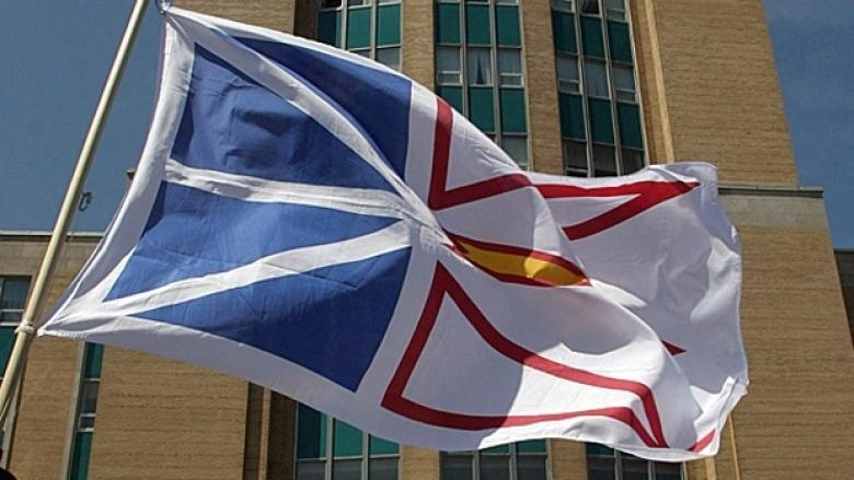 No surprise, as audited statements confirm N.L. deficit hike
