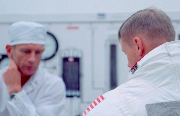 'Apollo 11' Wins Top Prize at Critics' Choice Documentary Awards