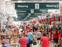 Bunnings is rolling out an online marketplace in November to sell you more stuff – and it has 8,000 products ready to go