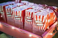 """<p>One of the things we missed the most during lockdown was the ability to escape for the evening to the cinema and catch up on all the latest film releases, popcorn bucket in hand.</p><p>Whether with friends, a cinema trip with your partner or some valuable solo time, there's nothing quite like losing yourself in a film, in the dark, snacks in place and nowhere to be. Which is why we're beyond excited that cinemas have once again reopened in England. </p><h4 class=""""body-h4"""">What films will be released in UK cinemas this year?</h4><p>There's plenty to look forward to. From the long-awaited A Quiet Place II and Cruella (out now), to the romantic film of the year starring Shailene Woodley — which hits screens in August and is adapted from a bestselling book — and the latest Bond film (hopefully!). Plus, we can't wait to see Lady Gaga take the lead in the most fashionable murder story in history and the return of Downton Abbey, both later this year. But there's some exciting news for Promising Young Woman fans because Carey Mulligan has just signed on to another incredible film. Read more below.</p><h4 class=""""body-h4"""">What films will be released via streaming services in the UK?</h4><p>If you're a bit nervous about heading straight back into the cinema, there are, of course, a myriad of newly released blockbusters available to watch on streaming services. From buzzy legal drama The Mauritanian on Prime Video, Janelle Monae's gripping horror Antebellum on Sky or NOW, the recently released Promising Young Woman and of course, Cruella.</p><p>Plus, there are many more available to watch <a href=""""https://www.redonline.co.uk/reviews/film-reviews/g32570574/alternative-streaming-services/"""" rel=""""nofollow noopener"""" target=""""_blank"""" data-ylk=""""slk:via streaming services"""" class=""""link rapid-noclick-resp"""">via streaming services</a> such as <a href=""""https://www.curzonhomecinema.com/"""" rel=""""nofollow noopener"""" target=""""_blank"""" data-ylk=""""slk:Curzon Home Cinema"""" class=""""link rapid-noclick-res"""