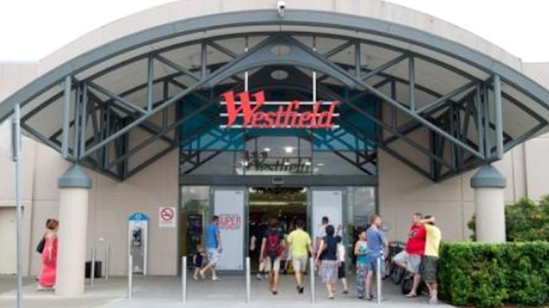 NSW Health has issued an alert for people who visited Westfield Mt Druitt after a person with coronavirus visited the busy shopping centre.