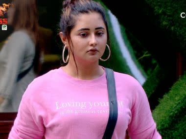 Bigg Boss 13 Day 23 highlights: Rashami, Devoleena get nominated; Paras, Shefali break into argument