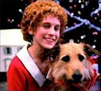 <p>Before she was Carrie Bradshaw, Parker made her Broadway debut in 1976's <em>The Innocents---</em>at age 11! She made a big splash three years later in the title role of <em>Annie </em>on Broadway. Parker continues to act on Broadway, slated to star alongside her husband Matthew Broderick in <em>Plaza Suite. </em>She has gone on to star in TV and film with the notable <em>Hocus Pocus, Sex and the City </em>and <em>Failure to Launch</em>, to name a few.<br></p>