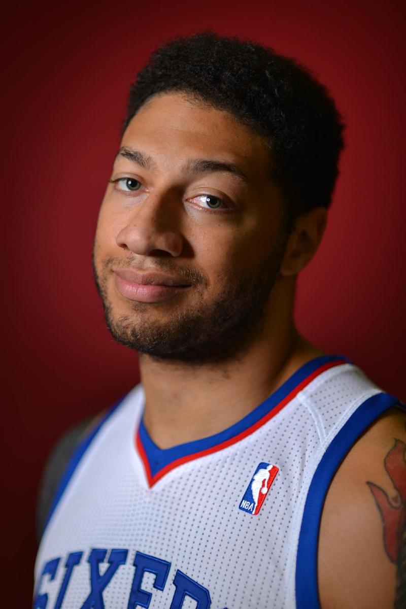 Sacramento Kings sign Royce White to 10-day deal