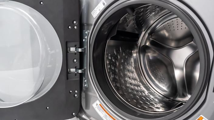 These Maytag washer deals are some of the best we've found on the web.