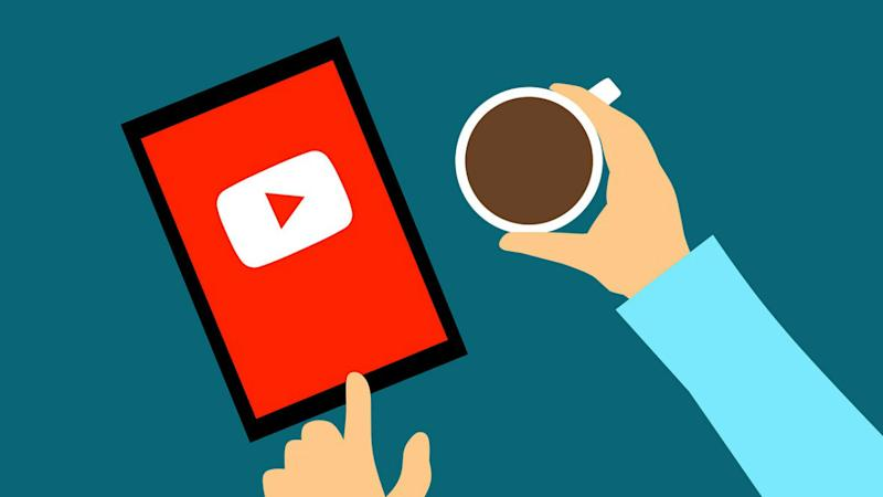 YouTube rolls out incognito mode for its app users on Android
