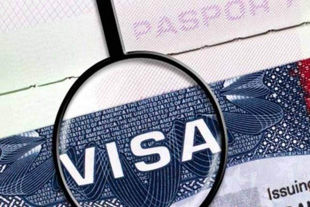 UK Visa, Visa for Indians, visa application, Visa At Your Doorstep, doorstep visa, Visa Services for UK visa applicants, eVisa on Arrival, Self-Upload for UK Visa, VFS Global