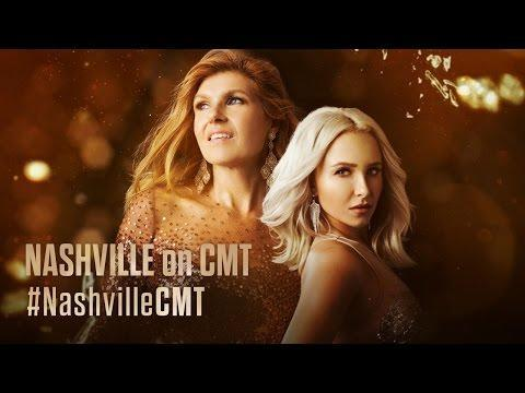 "<p>Nashville launched in 2012 and grew a dedicated fan base and relatively strong viewing figures. However in 2016, after four seasons of the show CMT announced they were cancelling the country music drama.</p><p>After a colossal outcry from loyal fans CMT announced a month later that it was reviving the series for a fifth season before cancelling it again after season six in 2018.</p><p><a href=""https://www.youtube.com/watch?v=0ZduL3mLKi0"" rel=""nofollow noopener"" target=""_blank"" data-ylk=""slk:See the original post on Youtube"" class=""link rapid-noclick-resp"">See the original post on Youtube</a></p>"